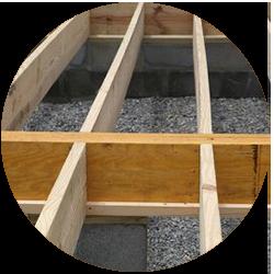 pier beam foundation repair 1st choice foundation repair